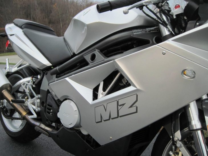 2005-mz-1000s-fairing-detail