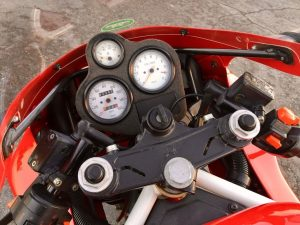 20161107-1990-ducati-851-binnacle