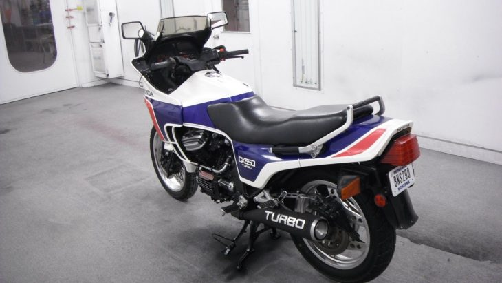 CX650_Turbo_2 730x411 mr t 1983 honda cx650 turbo rare sportbikes for sale  at bayanpartner.co