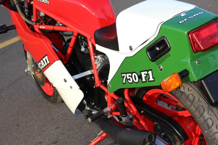f1 archives - rare sportbikes for sale