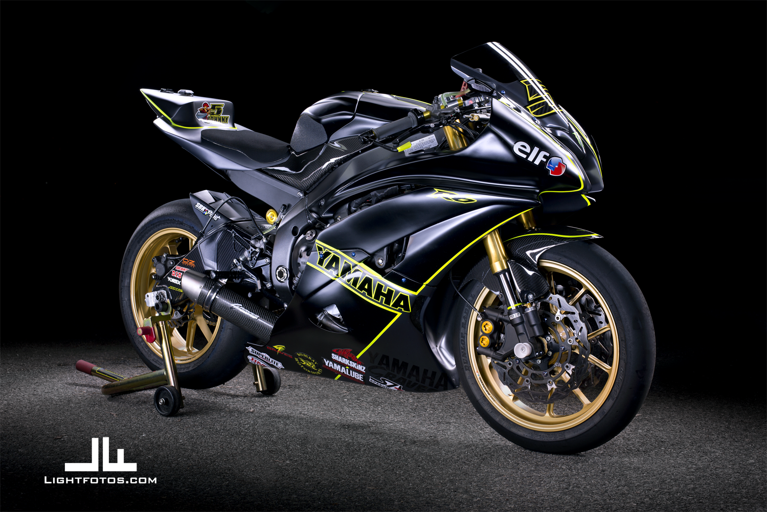 This Bike Looks Fantastic The Build Is Very Sano And Im Sure Performance Much More Than A Simple Sum Of Parts It