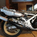 Race Bike Archives - Page 7 of 17 - Rare SportBikes For Sale