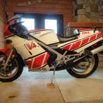 Two Stroke Archives - Rare SportBikes For Sale