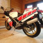 Yamaha Archives - Rare SportBikes For Sale