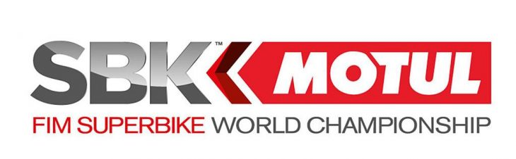 WSBK in the USA!  July 8 & 9