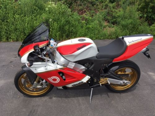bimota archives - page 2 of 52 - rare sportbikes for sale