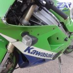 Kawasaki Zxr For Sale Florida