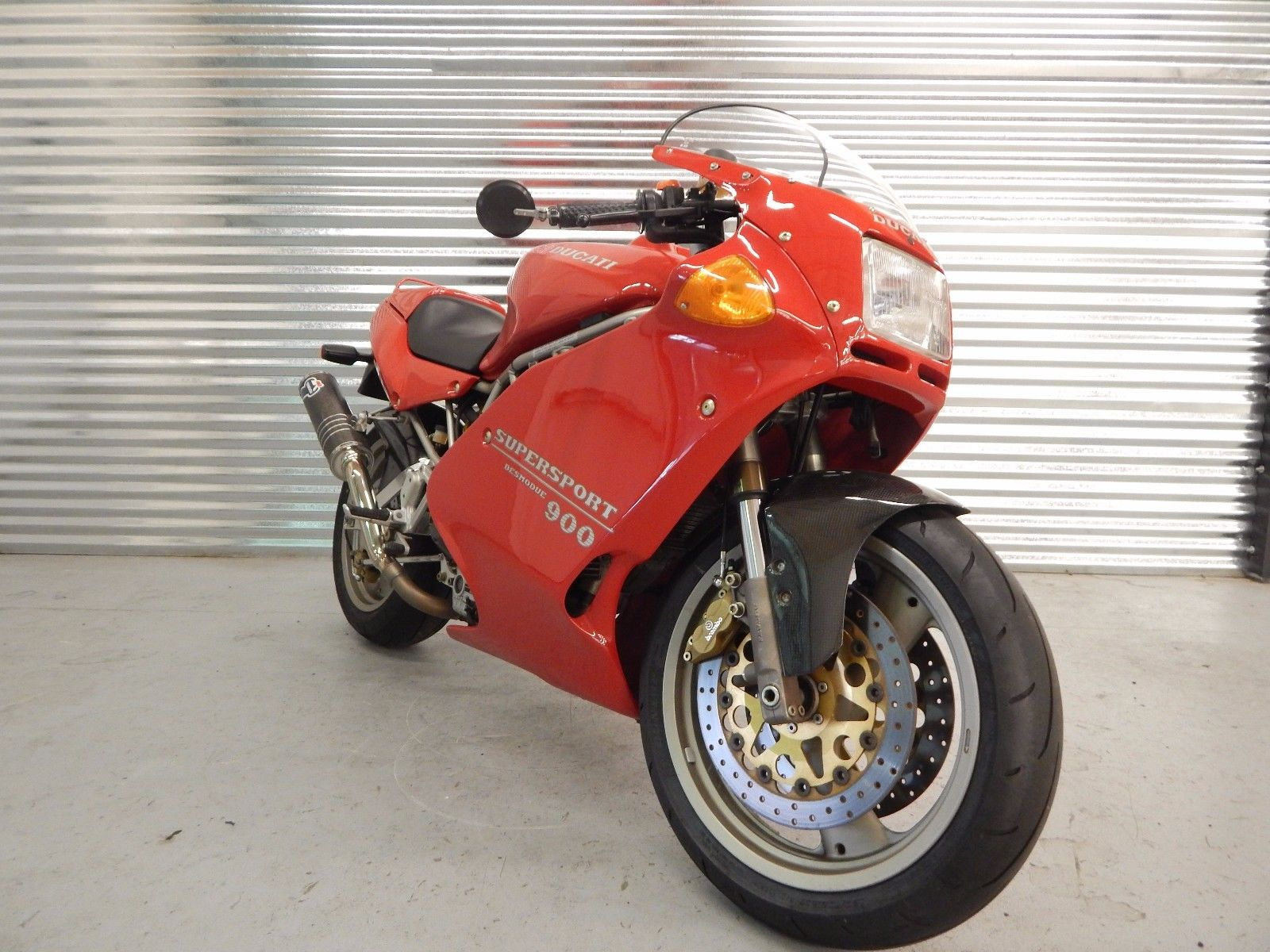 ducati 900ss sp archives rare sportbikes for sale. Black Bedroom Furniture Sets. Home Design Ideas