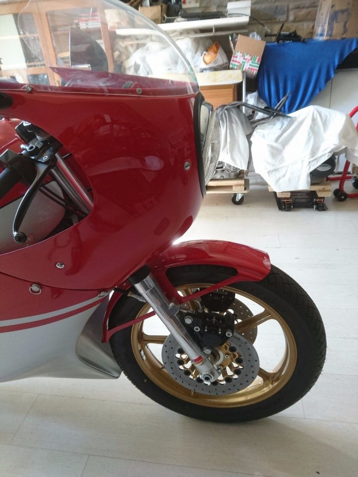 900SS Archives - Rare SportBikes For Sale