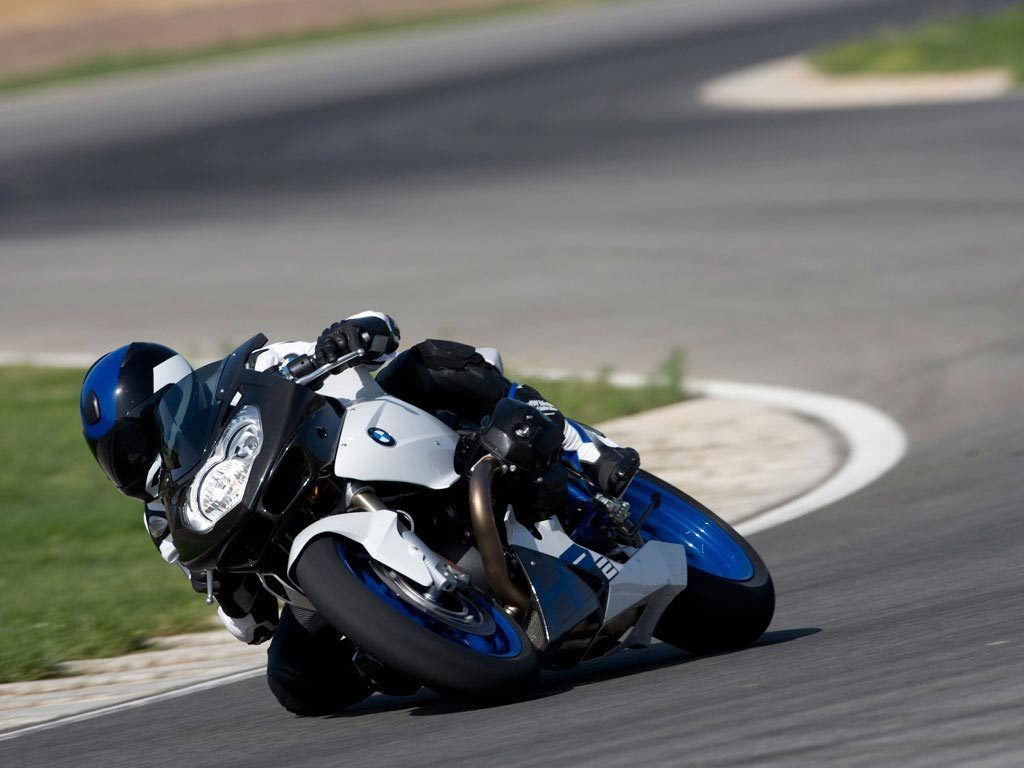 what could have been: 2009 bmw hp2 sport - rare sportbikes for sale