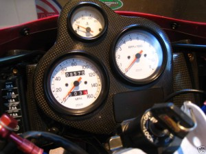 1992 Ducati 851 Superbike For Sale in Virginia