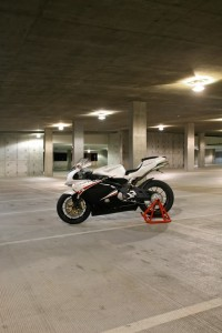 MV Agusta 1000 1+1 For Sale