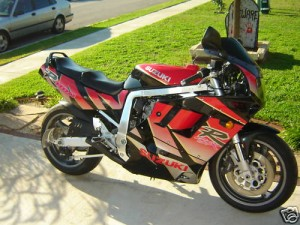 1100 Archives - Page 4 of 4 - Rare SportBikes For Sale