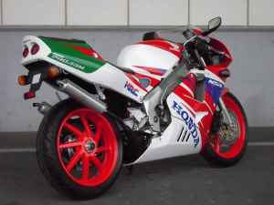 1994 Honda NSR250R MC28 For Sale