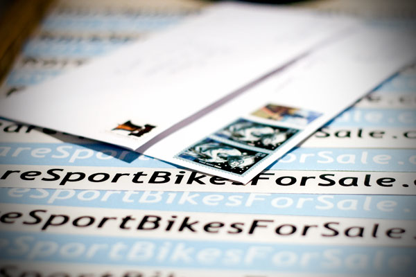 Rare-Sport-Bikes-For-Sale-Decals
