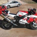 Yamaha OW02 R7 For Sale