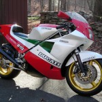 Ducati 851 Superbike Kit For Sale