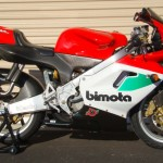 Bimota Vdue For Sale
