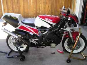Tzr250 Archives Page 5 Of 7 Rare Sportbikes For Sale