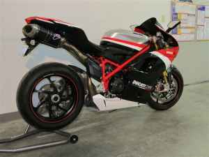 Corse Archives Page 2 Of 2 Rare Sportbikes For Sale