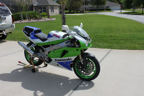 1992 archives page 4 of 4 rare sportbikes for sale