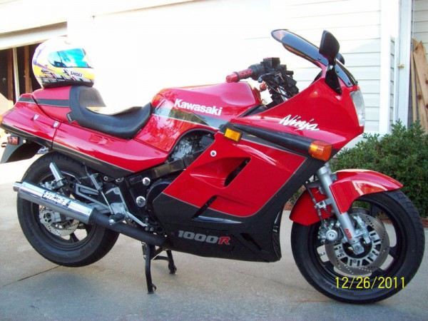 Kawasaki Archives Page 12 Of 21 Rare Sportbikes For Sale