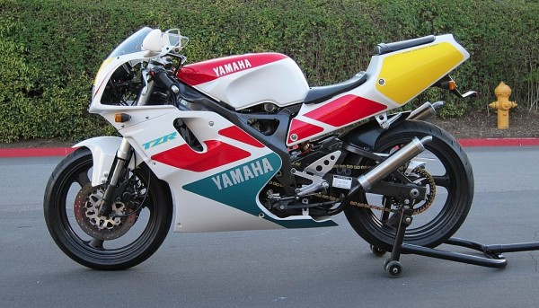 Vfr750r Archives Page 3 Of 8 Rare Sportbikes For Sale