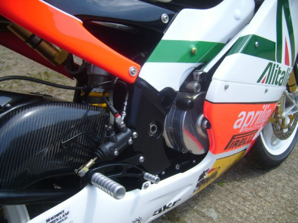 Super Rs250 Archives Page 10 Of 20 Rare Sportbikes For Sale Wiring Digital Resources Antuskbiperorg