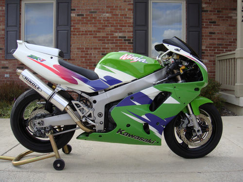 Dan, Author at Rare SportBikes For Sale - Page 55 of 97