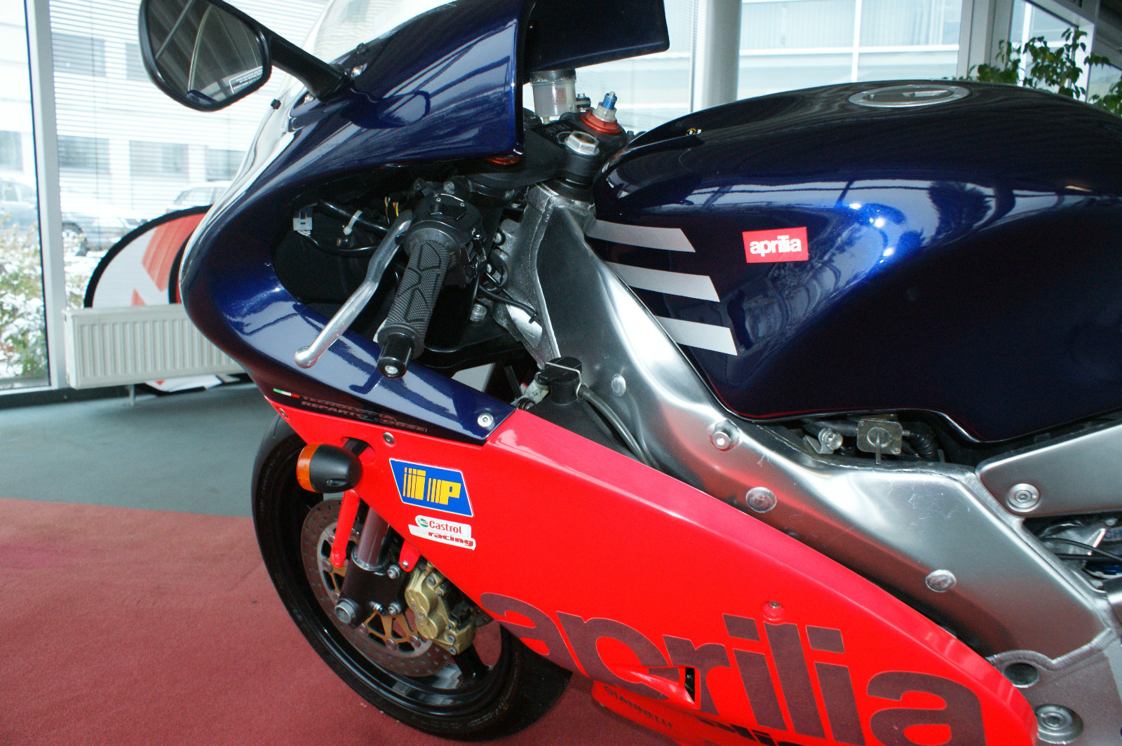 Aprilia Archives Page 23 Of 50 Rare Sportbikes For Sale Rs 250 Wiring Harness Kgrhqvhjfqfemt0kb 2brd Po6jv60 57