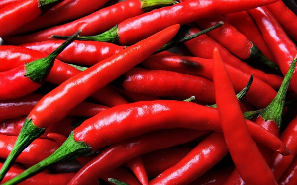 chili_peppers_hd_widescreen_wallpapers_1280x800