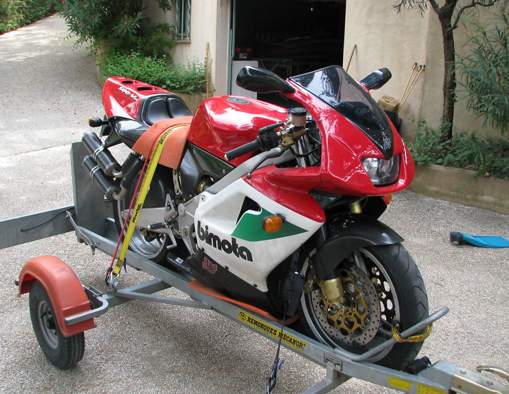 Two Stroke Archives - Page 20 of 124 - Rare SportBikes For