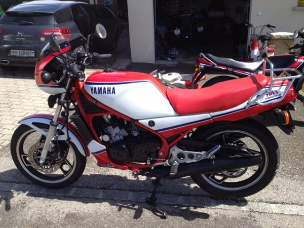 big_yamaha_rd_img_0166