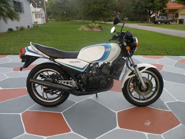 RD350LC_13