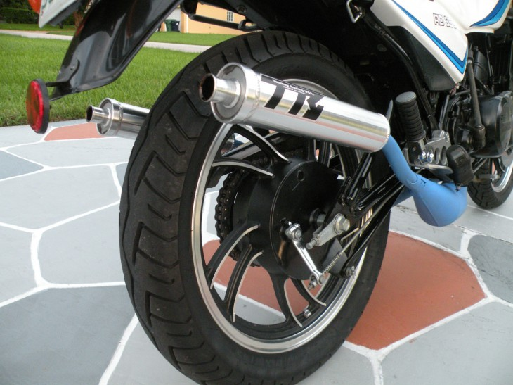 RD350LC_3