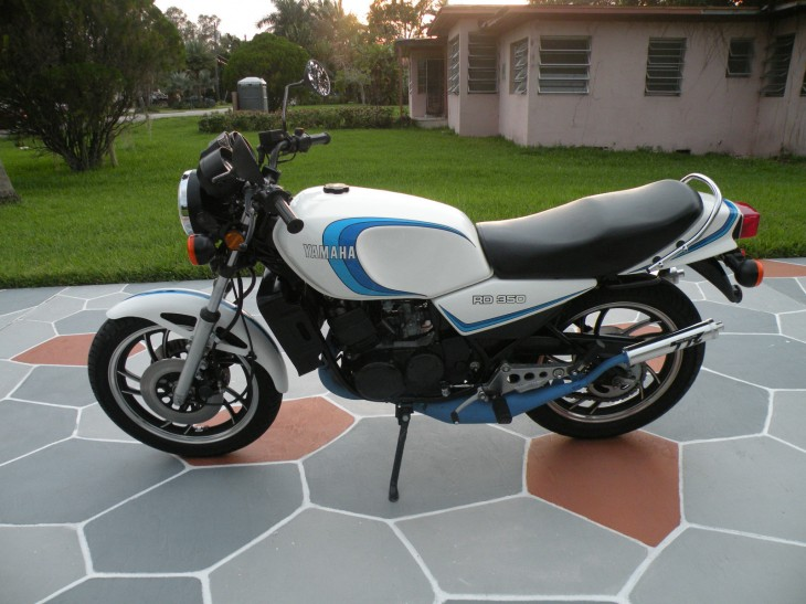 RD350LC_8