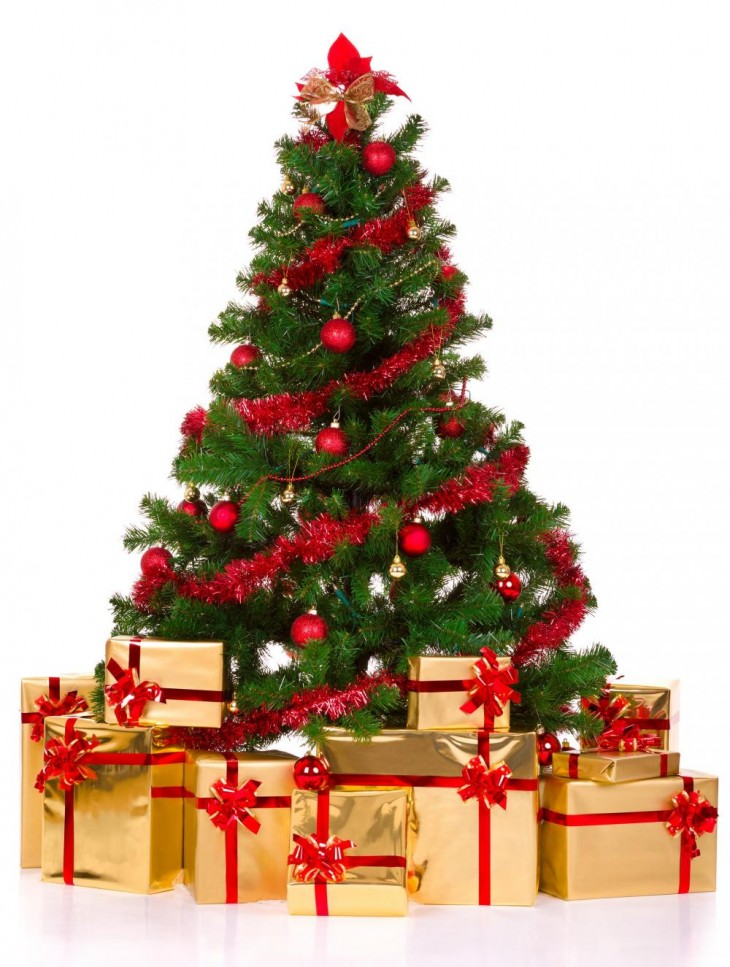 christmas_trees_decorated