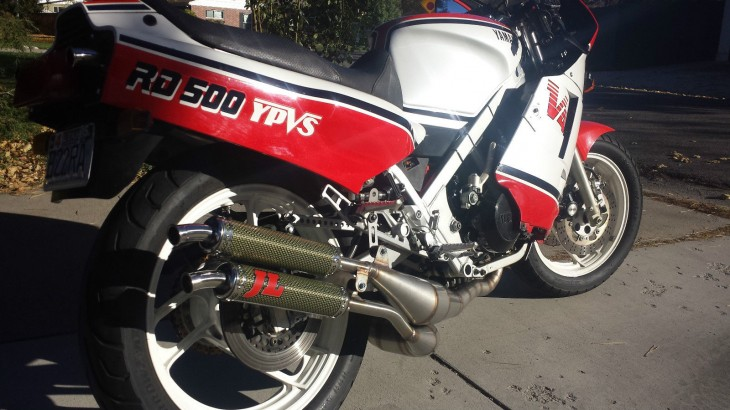 RD500LC_2