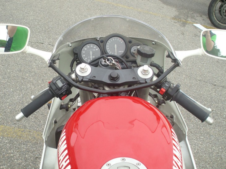 TZR250RS_12