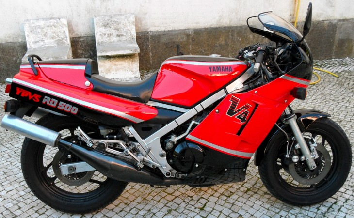 RD500LC_3