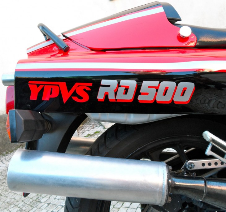 RD500LC_8
