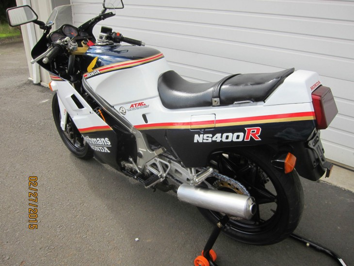 20150301 ns500r left rear