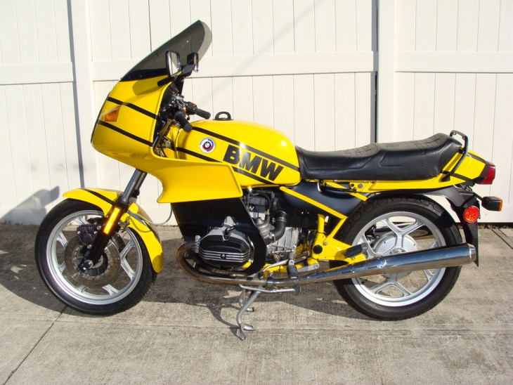 20150303 1986-R100RS-Sport left
