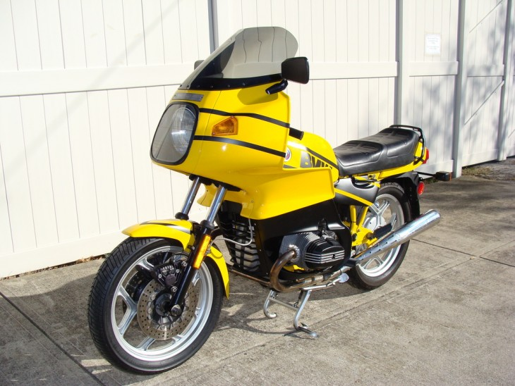 20150303 1986-R100RS-Sport left front