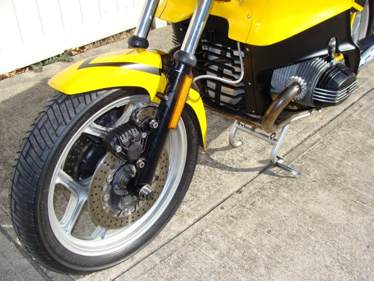 20150303 1986-R100RS-Sport left front wheel