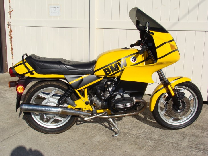 20150303 1986-R100RS-Sport right