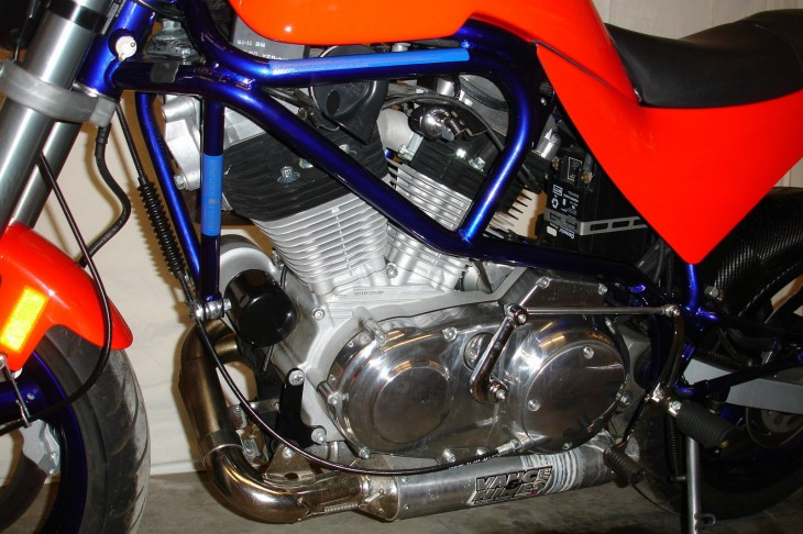 20150307 1998 buell s1 left engine