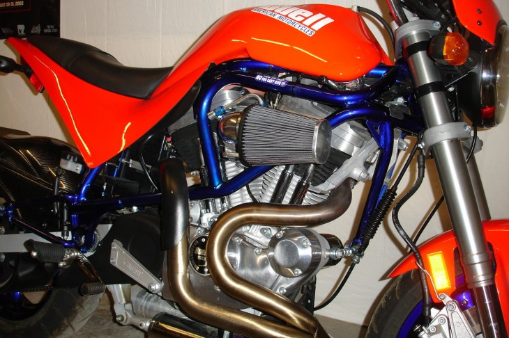 20150307 1998 buell s1 right engine