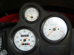 20150331 1992 Ducati 851 binnacle