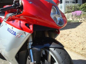 20150421 2003 mv agusta f4 750 s evo3 right front